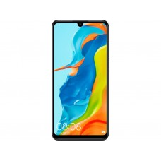 HUAWEI P30 Lite 6/128Gb Midnight Black |Global|