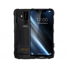 Doogee S90 Pro Super Bundle 6/128Gb Black